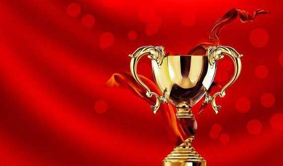 第十八届中国竞技宝官网评奖活动